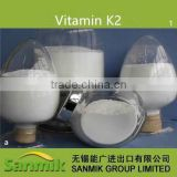 China supplier Vitamin K2 mk7 competitive price Best Price