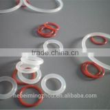 MZ Custom different size rubber o ring rubber seal ,soft silicone o ring,viton o ring rubber