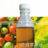 INquiry about Apple Juice Concentrate