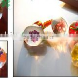fashion amber rings, special finger rings, flower or insect rings,artificial jewelry,hand-made jewelry,DIY amber items, rings