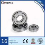 INQUIRY ABOUT z809 bearing size 8*22*7mm deep groove ball bearing