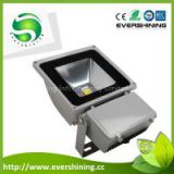 2015 new product alibaba china CE CCC aluminum 100 Watt Led flood lighting