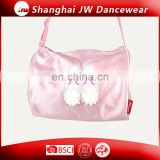 Ballet shoes dance bags