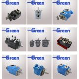Changzhou Green Hydraulic Equipment Manufacturing Co.,Ltd