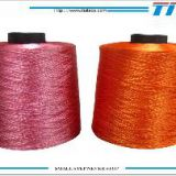 Schiffli Embroidery Thread