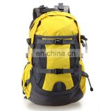60L climbing hiking outdoor backpack bag