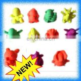 funny kids pencil toppers