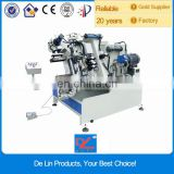 Hight quality producing gold jewellery casting machine line and supplier