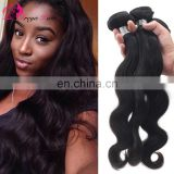 Best Selling High Quality Wholesale Virgin Hair 8a grade brazilian hair
