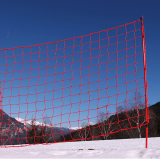Ski Protection Net (A Net and B Net)