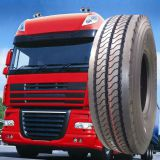 Radial Truck Tire/Tyre 1100r20 295/80r22.5 1200r20 China Tire Manufacturer