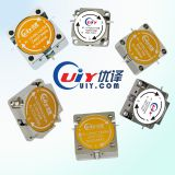 UIY RF Isolator 5G band 2300~2500MHz Drop in Circulator customize High Isolation UIY RF Isolator 5G band 2300~2500MHz Drop in Circulator customize High Isolation