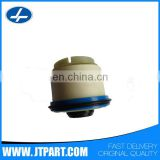 Genuine 8981941190 fuel oil filter