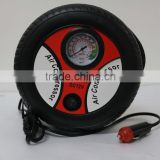 12v car150 PSI Auto Digital Tyre Air Compressor Inflator Pump