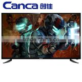 42 inch Television LED TV Wall Mount TV Hotel TV Rowa TV