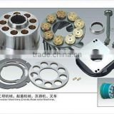 LINDE HPR105 Hydraulic Pump Parts