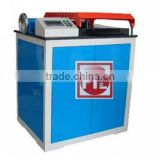 GW-40A angle steel bending machine
