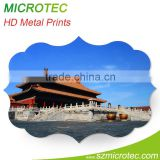 HD Alu Sublimation metal Board with UV Resistant coating