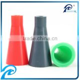High Quality Custom Neoprene Silicone EPDM Parts Rubber Molds