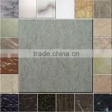 Supply Chinese Marble Slabs Tiles in various colors sizes, White Marble, Wooden Grain Marble