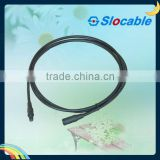 MC3 PV branch cable for solar power system
