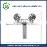 BCK0045 Automobile Components, bike Components, motorcycle Components