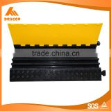 Popular Sale plastic skirting board