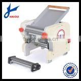 2015 top sale High quality Best price OEM stainless steel electric pasta machine in other food processing machinery