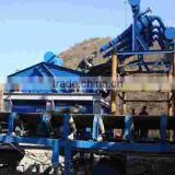Widely Used Mining Equipment Small Dewatering Screen