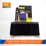 High quality with the magnet waist support for sale magnet back support magnet waist support