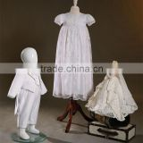 infant outfits christening gown baby christening dresses                                                                         Quality Choice