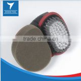 hot sales car wheel cleaning brush, alloy wheel brush, wheel brush SETS