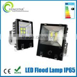2016 high quality outdoor flood lights led,high power 200watt outdoor lighting led flood light