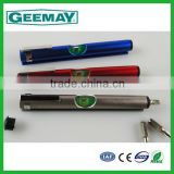 promotional gift multifunction pen shaped mini screwdriver with gradienter wholesale                                                                         Quality Choice