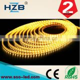 smd 5050 led plant grow light strip bar like firefly for bicycle ip65