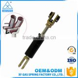 Manufacturer Wholesale Car Seat Adjustable Gas Spring for Bus Seat