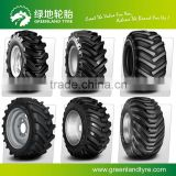 Us market Trailer & Mobile Home Tire Series TT/TL 7.5-16