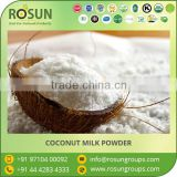 Direct from Factory Supply of Coconut Milk Powder with High Fat for Bulk Buyers