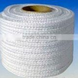 Glass Fiber Square Rope