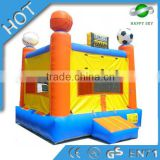 2015 Hot Sale inflatable bouncer,inflated toys inflatable jumping bouncer,inflatable bouncer combo