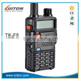HOT ham radio TK-F8 dual band 2 way radios                                                                         Quality Choice                                                     Most Popular