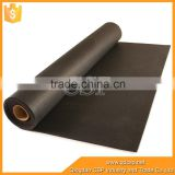 soft rubber flooring roll for gym and gym noise reduction rubber flooring rubber floor mat roll