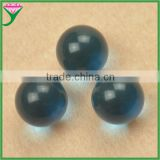 factory price china bead manufacturers decorative glass beads,round glass beads,12mm glass beads