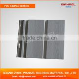 Wall Siding Board magnesium oxide wall board