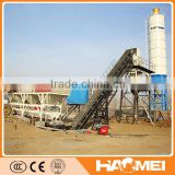 HAOMEI Machinery Manufacturers Reliable Cement Plant
