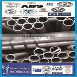 Manufacturer preferential supply 1.5538 alloy steel pipe