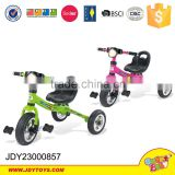 Cheap ! tricycle in philippines new tricycle for sale children tricycle one seat
