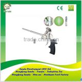 Special Tube Design Patent Hand tools foam gun                                                                         Quality Choice