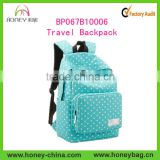 Backpack School Bag College Rucksack Girls Backpack Travel Camping Backpack Bag                                                                         Quality Choice