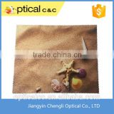 microfiber cell phone cleaning cloth,microfiber glass cloth                                                                                                         Supplier's Choice